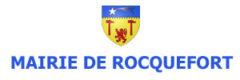 Mairie de Rocquefort